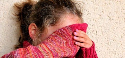 آزار جنسی کودکان موقعیتهای زمینه ساز و راههای پیشگیری
