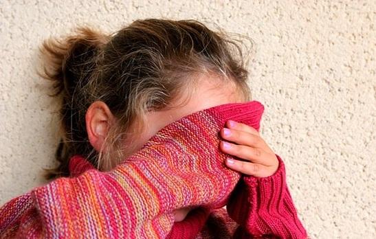 آزار جنسی کودکان | موقعیتهای زمینه ساز و راههای پیشگیری