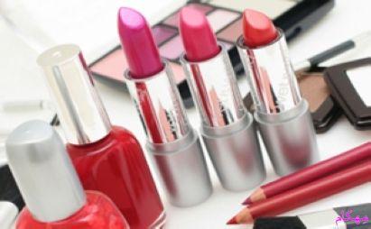 آسیب های مهکام-آرایش کردن -لوازم آرایشی و بهداشتی-اجتماعی در دختران و زنان