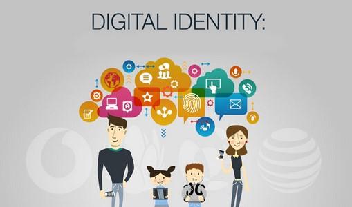 آموزش دانش هوش دیجیتال به کودکان و نوجوانان