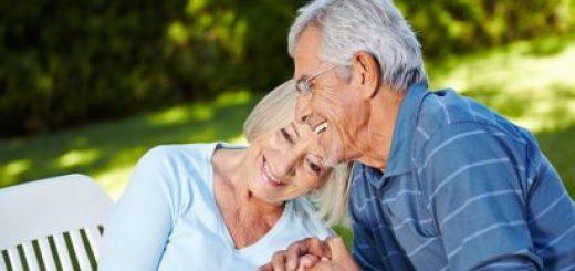 اثرات رماتیسم و آرتروز بر رابطه جنسی