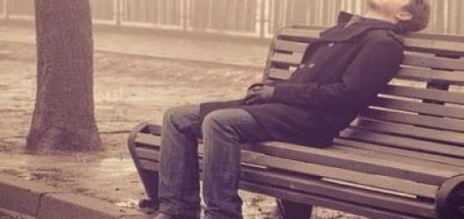 احساس تنهایی پس از ازدواج