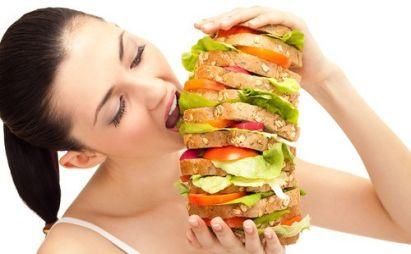 اختلالات-خوردن-پرخوری-عصبی-مشاوره-روانشناسی