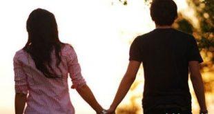 اشتباهات والدین در روابط دوستی دختر و پسر