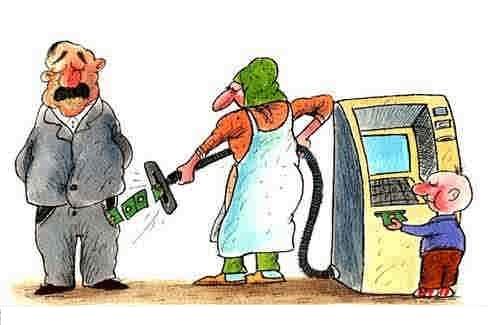 اقتصاد-خانواده-مدیریت-مالی-زنان-خانه