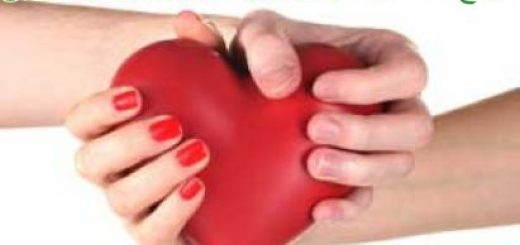 انواع تست و خودآزمون های روابط زناشويی