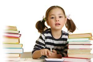 ایجاد انگیزه در کودکان - فرزندپروری مثبت