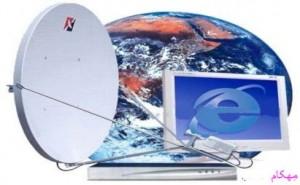 مهکام-آسیبهای-اینترنت-و-ماهواره