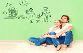 مهمترین نکات قبل از انعقاد نطفه – بچه دار شدن با برنامه