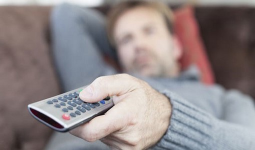 تاثیر تماشای فیلم های پورنو بر انسان و خانواده چیست ؟