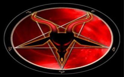 تعریف شیطان پرستی چیست ؟