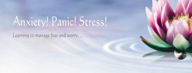 تفاوت اضطراب و استرس چیست ؟