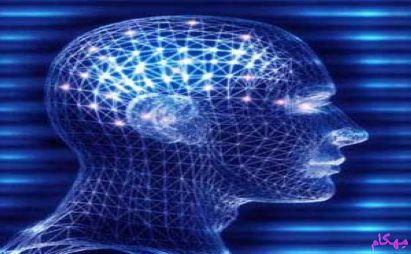 تقویت حافظه بلندمدت کوتاه مدت-مهارتهای تحصیلی