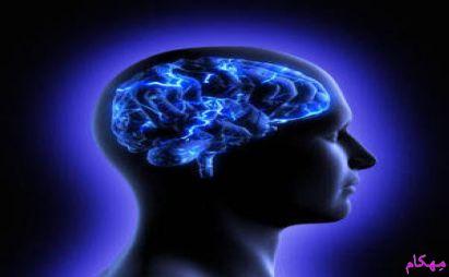 سه اصل یادگیری و تقویت حافظه