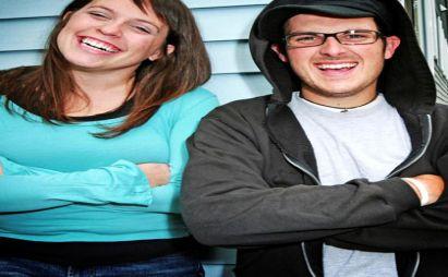 تقویت روابط عاطفی با تصویرسازی در افراد مبتلا به اتیسم