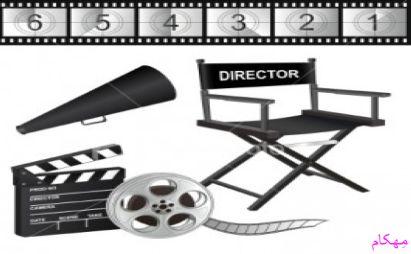 منتظر این پنج فیلم سینمایی باشید