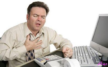 مهکام جلوگیری از سکته مغزی و قلبی با مصرف مرتب آسپرین
