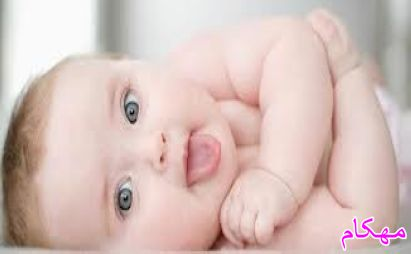 حریم روابط زناشویی را نزد بچه ها رعایت کنیم - همسرداری موفق-www.mehcom.com