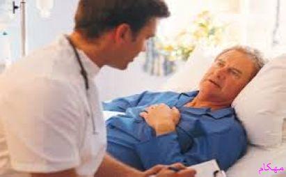 خانواده های ایرانی-واکسن آنفلوآنزا می تواند از خطر سکته قلبی و مغزی