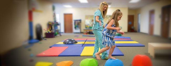 درمان اوتیسم و همه انواع شیوه های درمانی مفید و کارآمد