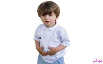مهکام درمان بیماری یبوست چیست