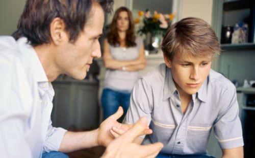 درک صحیح دوران بلوغ عاملی موثر برای رفتار با فرزندان در سن بلوغ