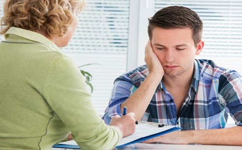 دلائل نارضایتی برخی مراجعان از خدمات روانشناسی و مشاوره ای