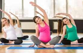 دوره های بارداری و زایمان پیشرفته از صفر تا صد