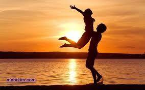 ازدواج موفق و داشتن زندگی سالم