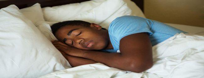 راهکارهایی برای نظم بخشیدن به خواب نوجوانان و کودکان