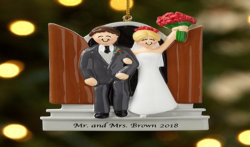 راهکارهای موفقیت در ازدواج دوم، سوم و یا بیشتر