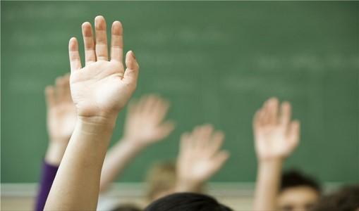 راه کارهای پیشگیری از افت تحصیلی برای مدیر مدرسه