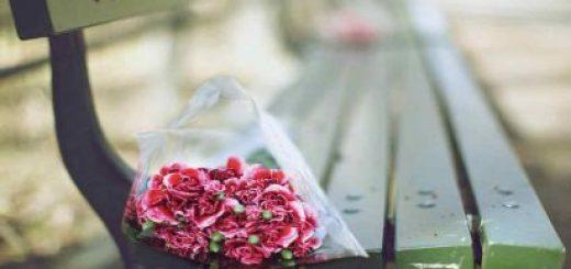رایج ترین اشتباهات دوران خواستگاری و نامزدی
