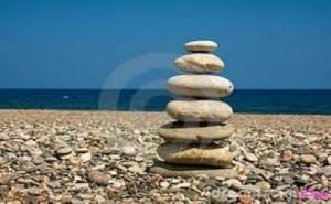 مهکام-روش مطالعه سؤالات هفت گانه گانیه