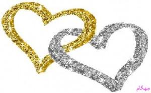 زندگی-زناشویی-همراه-عشق-و-علاقه-همسران