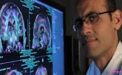 سیستمی ژنتیکی طراحی کردهاند که با لذت بردن فعال میشود و در بدن فرد دارو آزاد میکند