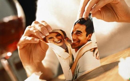 شش رقیب همسرتان در زندگی زناشویی