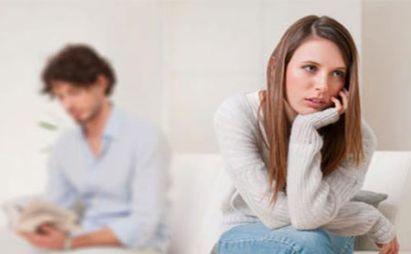 شناخت اختلالات جنسی در زندگی زناشویی-مشاوره