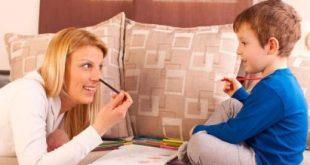 شناخت علایم اولیه هشدار دهنده اتیسم با 4 آزمایش ساده