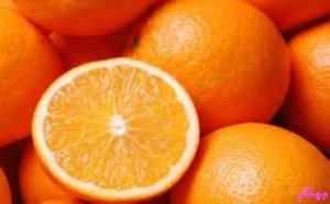 فواید-خواص-پرتقال