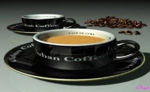 مهکام-روش-تهیه-قهوه-ترک