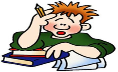 ماهیت اضطراب امتحان چیست ؟