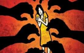 محیط ، زمینه ساز بروز انحرافات جنسی در کودکان و نوجوانان