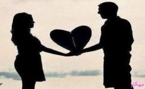 مردان عاشق چگونه اند