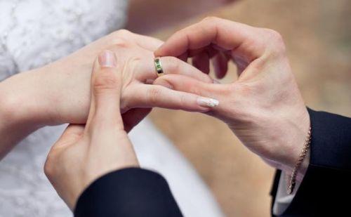 مشاوره آنلاین مهکام - آزمون های روانشناسی قبل از ازدواج