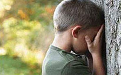 مشاوره سوگ در کودکان و نوجوانان-مشاوره