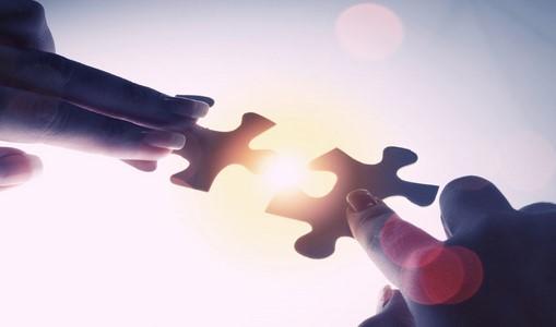 مشاوره چیست ؟ تعریف مشاوره با 32 دیدگاه روانشناسان