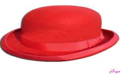 معمای سخت با جواب معمای کلاه قرمز و کلاه آبی