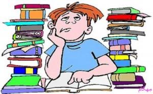 مقایسه انواع روش های مطالعه برای کنکور و درس خواندن