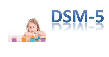 ملاک های تشخیص اوتیسم ( درخودماندگی ) با توجه به راهنمای تشخیصی DSM IV